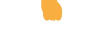 INNOLAB CAFE Logo